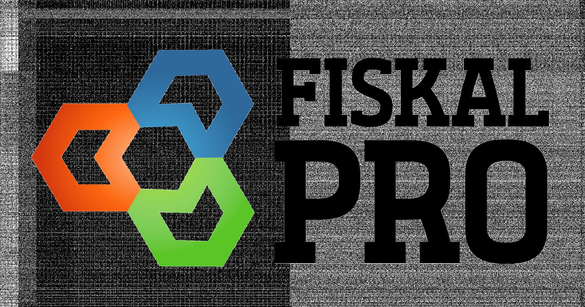 FiskalPRO