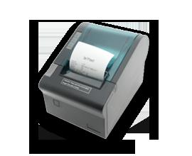 Pokladní tiskárna